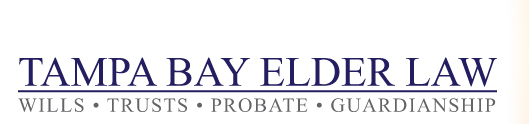 Tampa Bay Elder Law